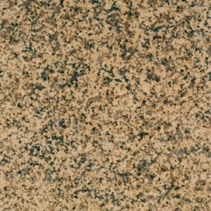 Amarillo Oro Granite