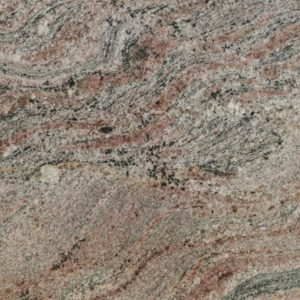 Belhorizon Granite