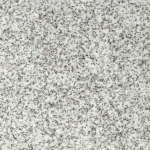 Blanco Cesar granite