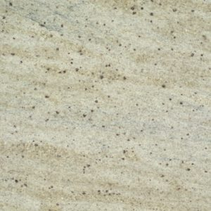Blanco Kashmir granite