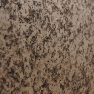 Grey Nevada Granite