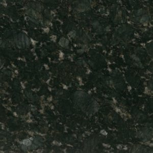 Mariposa Green Granite