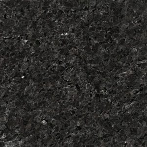 Marron Bahia Granite