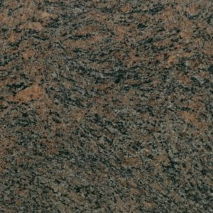 Marron Maracayretcd Granite