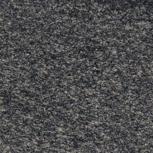 Orinokia Dark Granite