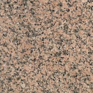Rosa Porrillo Granite