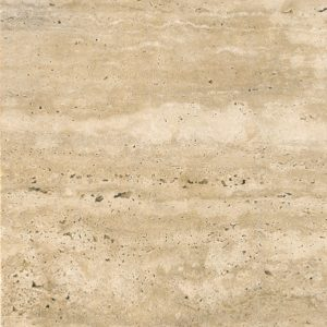 Travertino Turco Granite