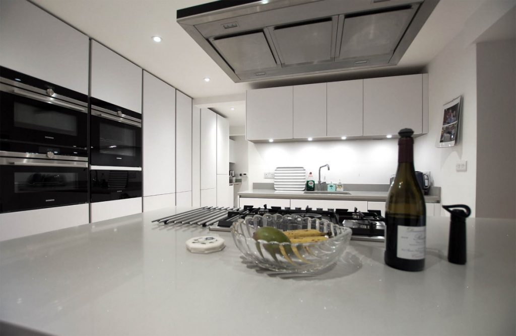 mr howard grigio de lusso welwyn garden city quartz worktops