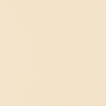 diresco premium cotton beige