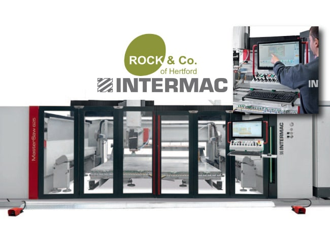 mastersaw 625 cnc saw rock and co