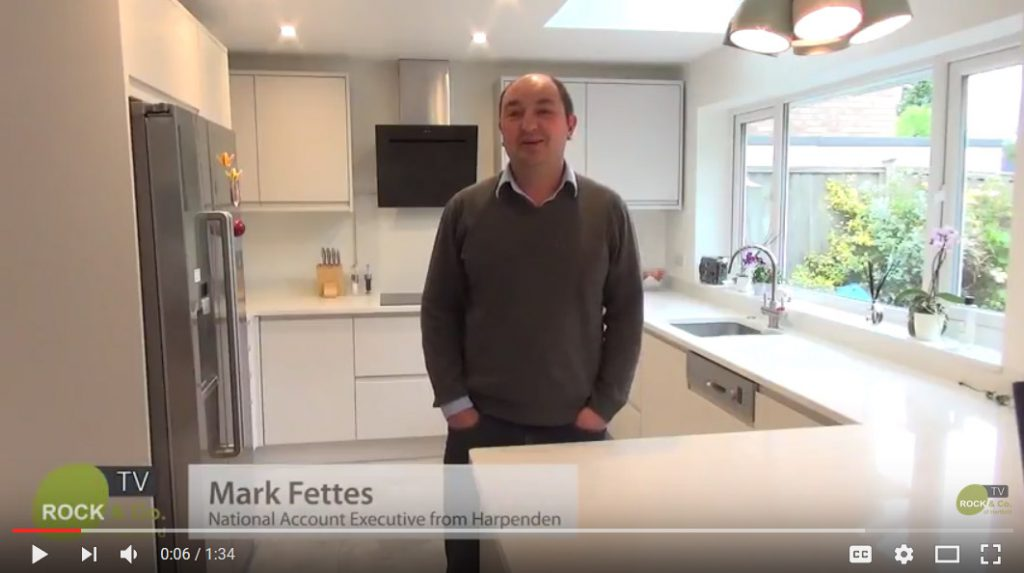 mark fettes video testimonial rockandco