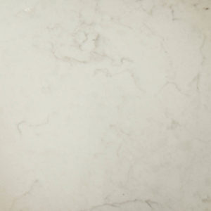 london grey carrera cream quartz worktops