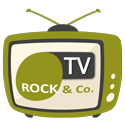 rock and co tv logo